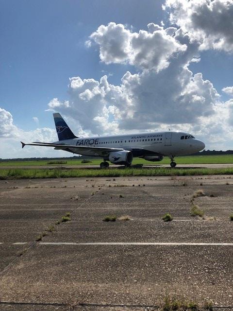 Airbus A319-112 (4)