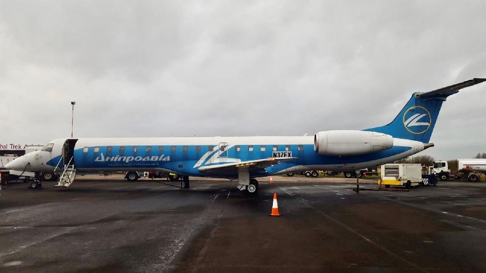 Embraer 145LR (17)